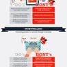 5 Star Social Media Marketing