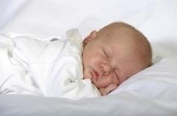 Le sommeil permet l'apprentissage de la motricité sans contrôle moteur… | DORMIR…le journal de l'insomnie | Scoop.it