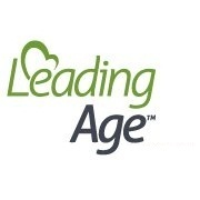 LeadingAge: Marketing to the Next Generation of Senior Living ... | Properties in a Digital Cultured Age | Scoop.it