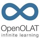 www.opensource.ch:Open Source Learning Management System OpenOLAT 9.4 | Video Training, Webinars und Screencasts - Internet und Video | Scoop.it