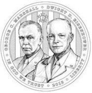 Looking Ahead to 2013 US Mint Coins and Programs — Mint News Blog | Coins | Scoop.it
