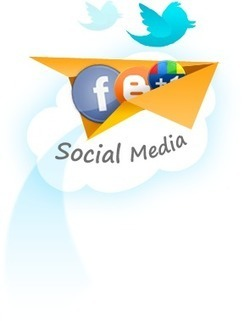 Social Media Optimization in India | SMO Services in India | Concept Infoway | Concept Infoway | Scoop.it