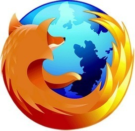 Download Firefox Mozilla - Free Download | Apply | Apply | Scoop.it