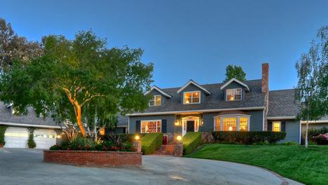 Real Estate Agent Rancho Santa Fe | Jamesjam.com | Scoop.it