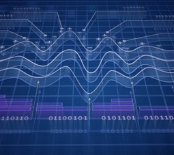 Penguin Penalty Checker: Introducing Penguin Analysis | GooglePlus Expertise | Scoop.it