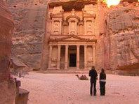 Saving Petra   Masada Geography   Scoop.it
