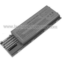 Discount DELL Latitude D620 Laptop battery Replacement 5200mAh 11.1V Power Supply | Laptop Battery | Scoop.it