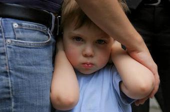 Detectando y disminuyendo el ruido en sus vidas | Mi Kinder | Mi Kinder | Scoop.it