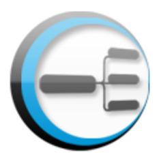 Ressources et outils numériques   TIC et TICE mais... en français   Scoop.it