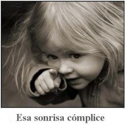 PRACTICAR LA SONRISA RESILIENTE | El Blog de Vida y Risa | Resiliencia | Scoop.it
