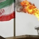 Forex-Lab | Iran oil production to fall 500 thousand bbl/d | Strategies Revealed and Scams Exposed on Forex Trading system | Scoop.it