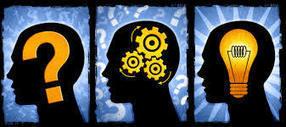 Aprendizaje basado en problemas | La Guía de Educación | Educacion, ecologia y TIC | Scoop.it