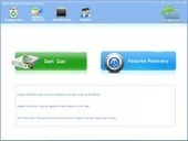 Wise Deleted File Retrieval for Windows 7 - Wise Deleted File Retrieval is terrific! - Windows 7 Download | Deleted Files Retrieval | Scoop.it