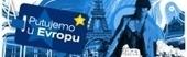 Конкурс за студентско путовање у Европу | Konkursi i javni pozivi | Scoop.it