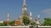 Bangkok heatwave sparks urban planning criticism | JWK Geography | Scoop.it