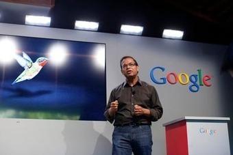 Small Business Tips: Preparing your online business for Google's 2014 Algorithm | Google Algorithms News 2015 | Scoop.it