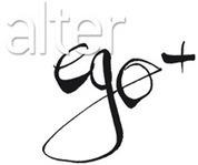 Alter Ego + | Parcours Digital : 6 dossiers disponibles ! | Conny - Français | Scoop.it