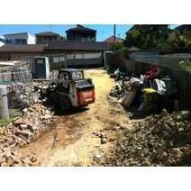 Soil and Other Waste Products Removal | Proper Way of Soil, Ewaste and Other Waste Products Removal | Scoop.it