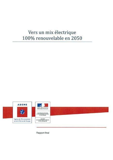 Rapport final de l'Ademe, Agence de l'environnement et de la maîtrise de l'énergie | Insect Archive | Scoop.it