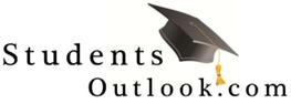 Children and adolescents adjustment to parental multiple   www.studentsoutlook.com   Scoop.it