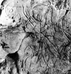 L'archéologie censurée « Humanitehistoire | Langues anciennes et antiquité | Scoop.it