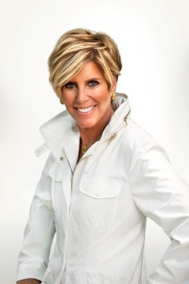 NGLCC | Suze Orman Confirmed as Keynote Speaker | nglcc.org | Diverse Meetings--LGBT Issues in Conference Management | Scoop.it