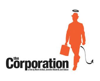 CNA: La Próxima Revolución será contra las Corporaciones... o no será + DOCUMENTAL | La R-Evolución de ARMAK | Scoop.it