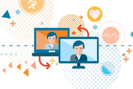 Is telehealth delivering on its promises? | 8- TELEMEDECINE & TELEHEALTH by PHARMAGEEK | Scoop.it