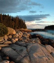 PRIVATE ISLAND NEWS USA: Mahoney Island Becomes Part of Maine's Federal Wildlife Reserve | Vladi Private Islands and Private Island News | Scoop.it