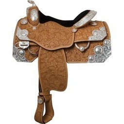 Western World Saddlery -  Horse Rugs for Sale | Horse Rug Sale | Scoop.it