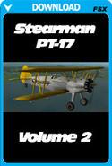 Stearman PT17 Model 75 Volume 2 | fsadventures | Scoop.it