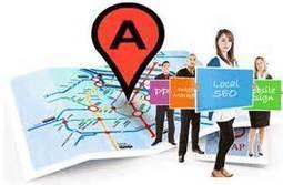 5 Key Local SEO Ranking Factors - Local Search Solutions | Digital Marketing | Scoop.it