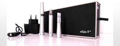 cigarette electronique tunisie, e-cigarette | Actualités | Scoop.it