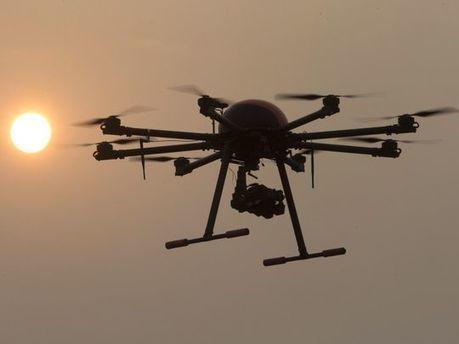 FAA: Drone registration eclipses that of regular planes | World of Drones  -  UAV, UAS, sUAS, RPAS, VANT | Scoop.it