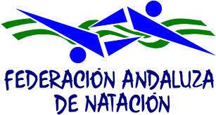 La Natación en Andalucia | NATACION | Scoop.it