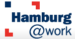 Hamburg@work: Einzelansicht | Social Media ePower Marketing | Scoop.it