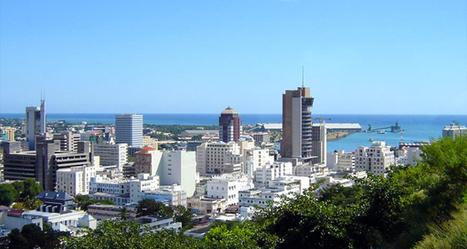 Mauritius Economy   Mauritius Property & Real Estate   Scoop.it