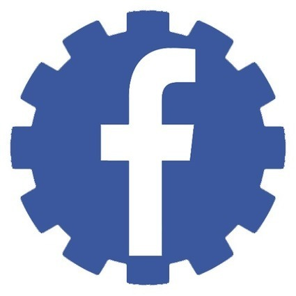 Facebook : ses API médias passent la seconde | Big Media (En & Fr) | Scoop.it