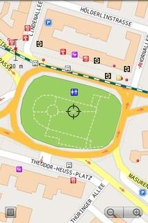 Android - OpenStreetMap Wiki | Open street Map | Scoop.it
