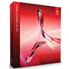 Adobe Acrobat X Pro Windows Download   Designer Tech Software   Microsoft Products   Scoop.it