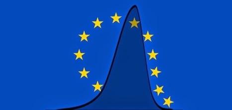 Propuestas de política europea para afrontar el Cénit del Petróleo (Peak Oil) | Cénit del petróleo | Scoop.it