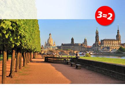 Last Minute-Reisen | Travel | Scoop.it