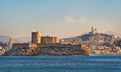 Partenariat stratégique entre Costa Croisières et le Chantier Naval de Marseille | French speaking media | Scoop.it