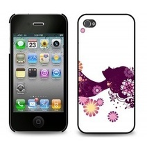 Popularity Reinvented with the Craze of buying iphone 5 Cases and Covers | Online Iphone Covers | Scoop.it