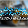 BidTrader Auctions ~ Iron Truck and Trailer Auctions Once a Month (no buyer and seller success fees)