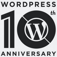 10 jaar WordPress: mijlpaal in de geschiedenis van een game changer | Drupal | Scoop.it