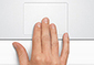 Apple's new trackpad patent replaces 'click button' with force sensors, adds ... - Apple Insider | Driver Monitoring | Scoop.it