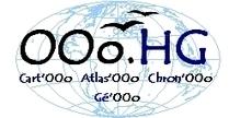 OOo.HG : alternative libre pour créer tout document d'Histoire-Géographie | TICE, Web 2.0, logiciels libres | Scoop.it