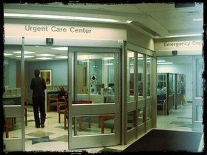 When to Consider an Urgent Care Center? | When to Consider an Urgent Care Center? | Scoop.it
