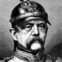 Le 18 janvier 1871 – La proclamation de l'Empire d'Allemagne au château de Versailles | Racines de l'Art | Scoop.it